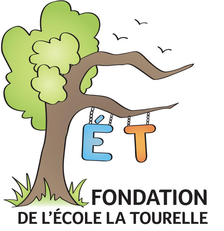 logo_latourelle_final